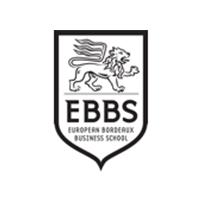 logo_ebbs