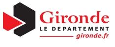 Aller sur le site de Gironde le département