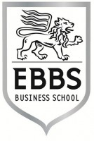 Aller sur le site de l'EBBS Business School