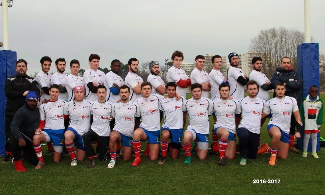 2016-2017_U21 Belascain