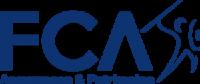 fca-assurances-et-patrimoine
