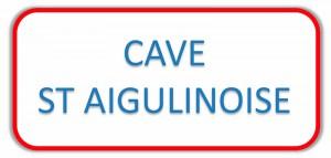 Cave St Aigulinoise