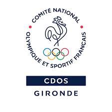 CDOS Gironde