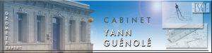 Aller sur le site de Yann Guénolé