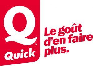 Aller sur le site de Quick
