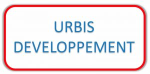 Urbis Développement