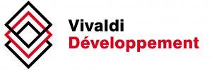 Vivaldi Développement
