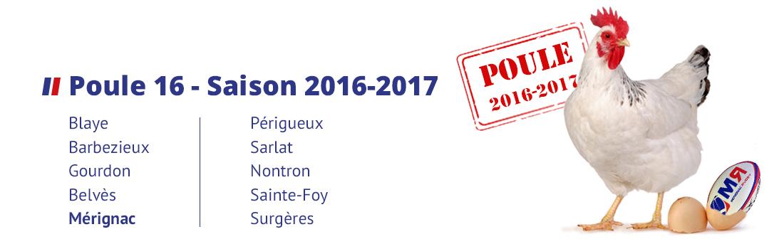 slide-poule-2016-17-1100x350