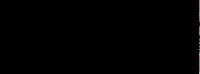 agencebuzz.fr