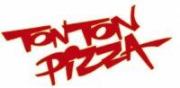 Aller sur le site de Tonton Pizza